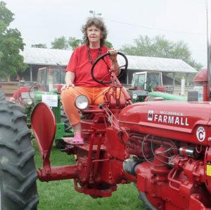 tractorfairprofile
