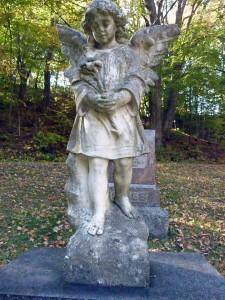 Glenwwod angel 2