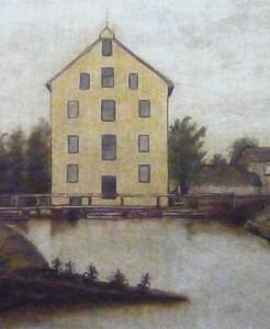Dem Mill