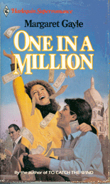 OneInMillion