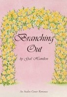 BranchingOut